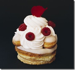 patisserie_sthonore2