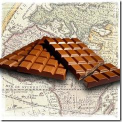 chocolat 02