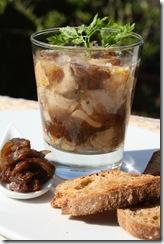 preskopf sotlylaisse foie gras