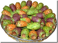 frutti martorana 2