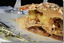 confit canard pommes confit tuiles 2