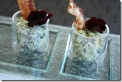 risotto quinoa froid 2