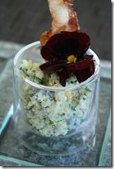 risotto quinoa froid 3