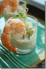 verrine concombre courgette (2)